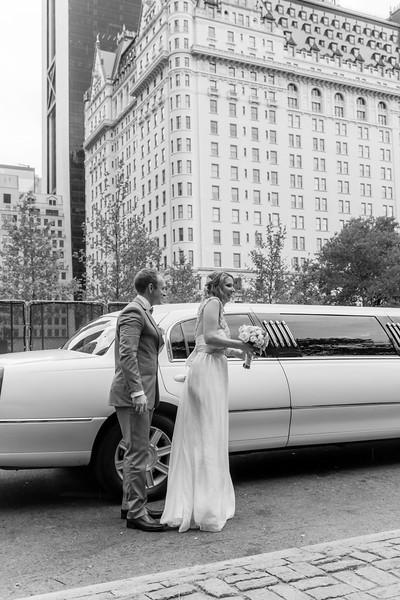 Chanelle & Daniel - New York Elopement-3.jpg