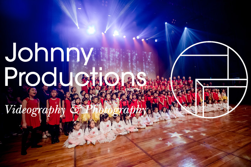 0183_day 2_finale_johnnyproductions.jpg