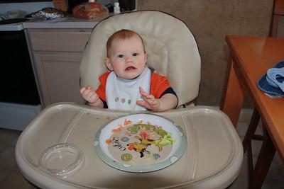 Kelton 9 months