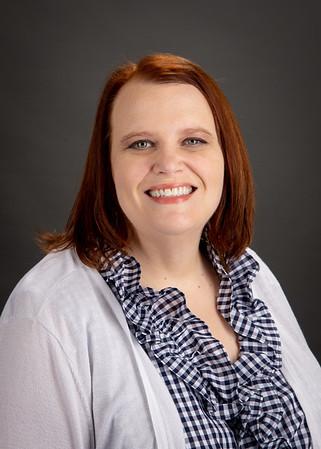 042619 Dr. Amy Aldridge Sanford