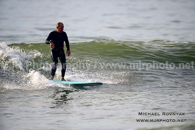 Surfing, The End, JB10.19.13