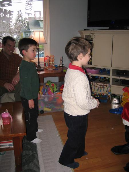 Christmas 2006 & Other 104.JPG