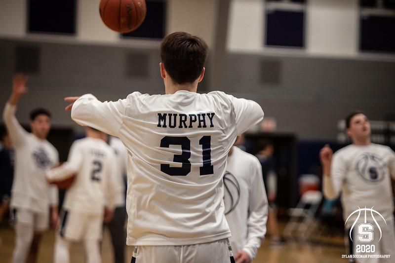 Varsity Basketball - February 26, 2020 - Staples vs. Wilton-23.jpg