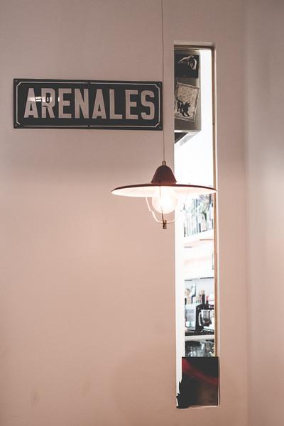 Arenales-1.jpg