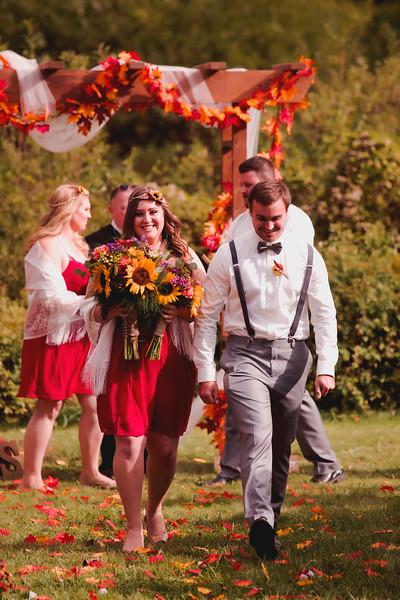 WEDDING_COLOR (260).jpg
