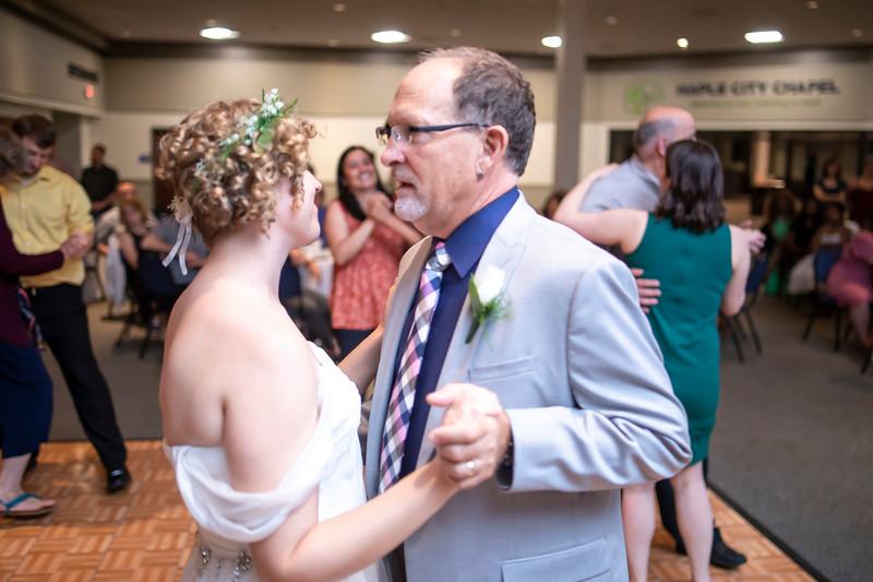 Taylor & Micah Wedding (0859).jpg