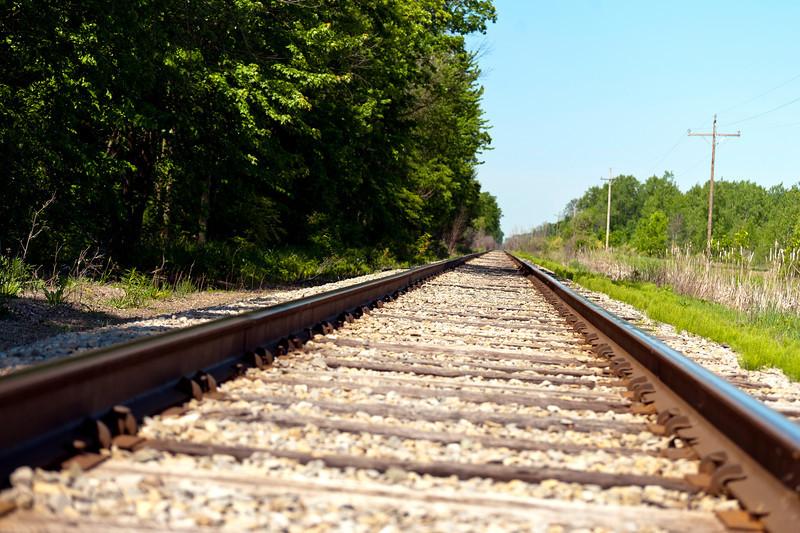 20140607 Railroad Tracks-0545 v2.jpg