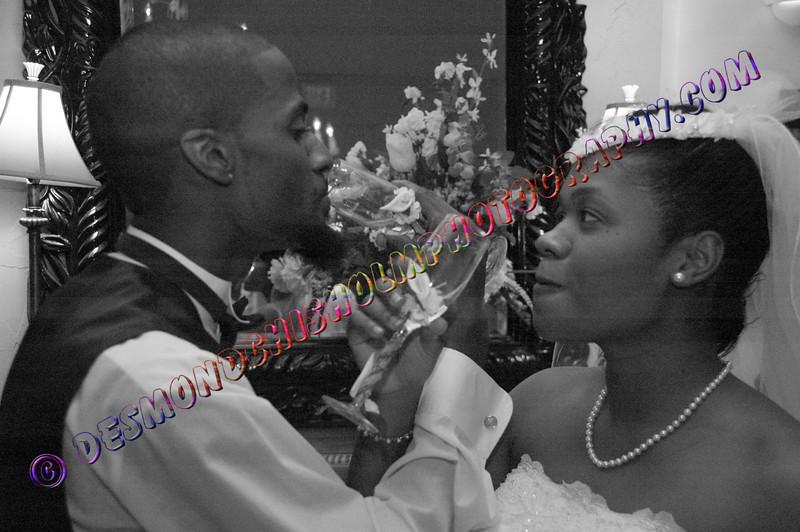 Oz & Chas Wedding Pics_398.jpg