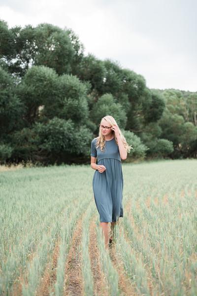 Olivia Weston-3637.jpg