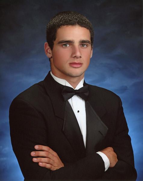 Dylan Graduation.jpg