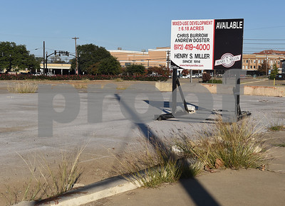 former-king-chevrolet-property-waiting-on-next-venture-in-downtown-tyler