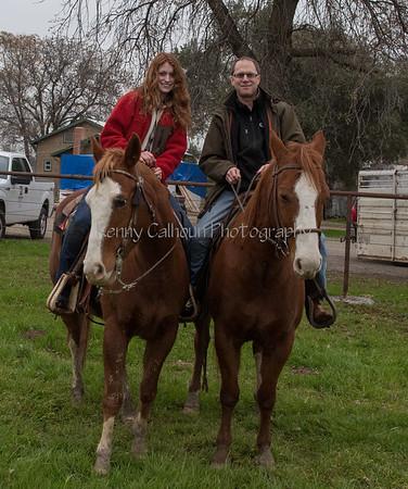 1-5-13 Yolo Land & Cattle