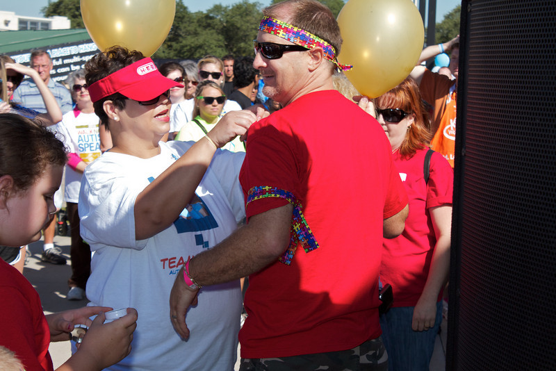 Austin walk for Autism - 2010-10-09 - IMG# 10-006236.jpg