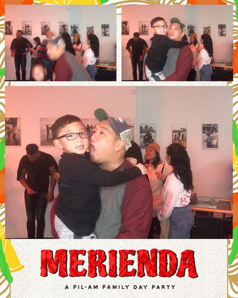 wifibooth_1841-collage.jpg