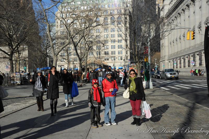 2012-12-23_XmasVacation@NewYorkCityNY_172.jpg