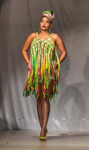 FLL Fashion wk day 1 (134 of 134).jpg