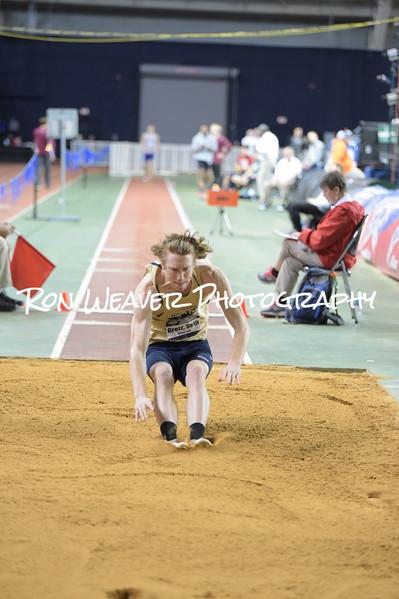 W Pent High jump 226.JPG
