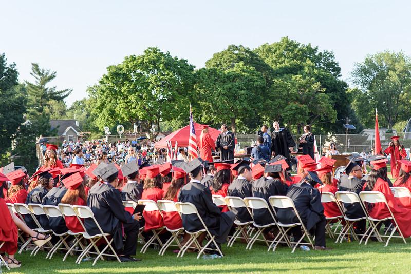 20150622-Graduation-86.jpg