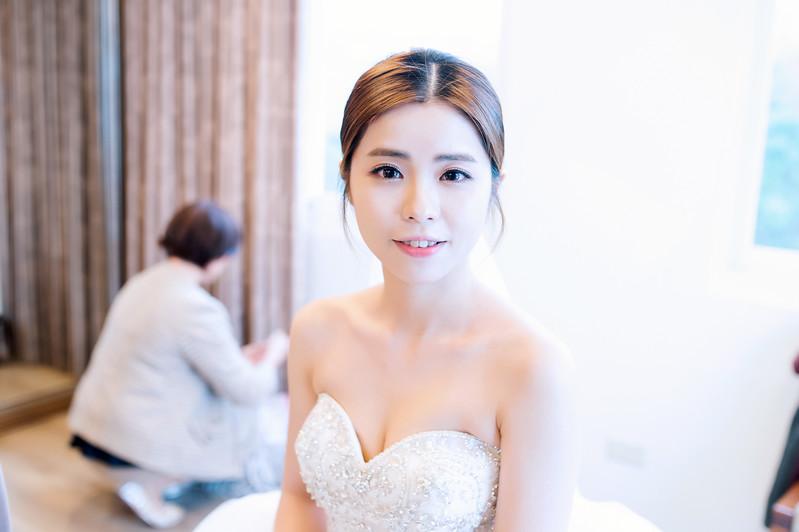 秉衡&可莉婚禮紀錄精選-022.jpg