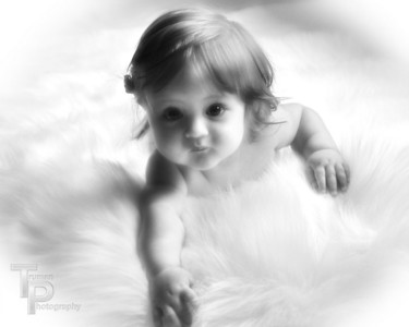 SAMPLES of Baby / Children Photos
