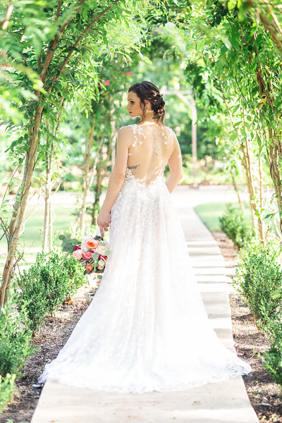 Daria_Ratliff_Photography_Styled_shoot_Perfect_Wedding_Guide_high_Res-182.jpg