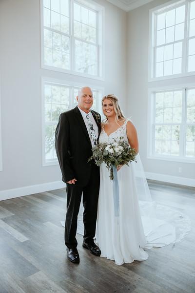 Tice Wedding-337.jpg