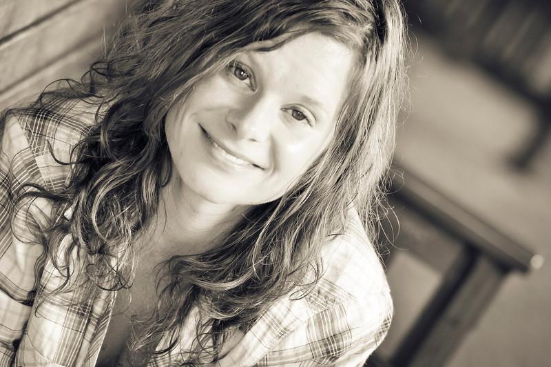 Heather II-9526.jpg