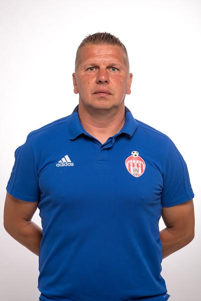 (109) Gheorghe Popa.jpg