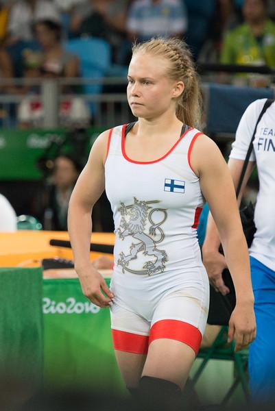 Rio Olympics 17.08.2016 Christian Valtanen DSC_5695