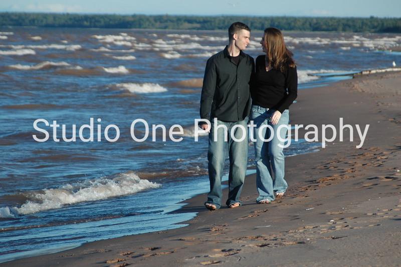 Michelle&Tom 028