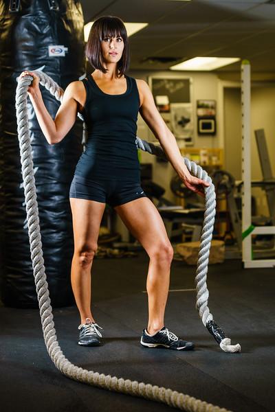 Janel Nay Fitness-20150502-083.jpg