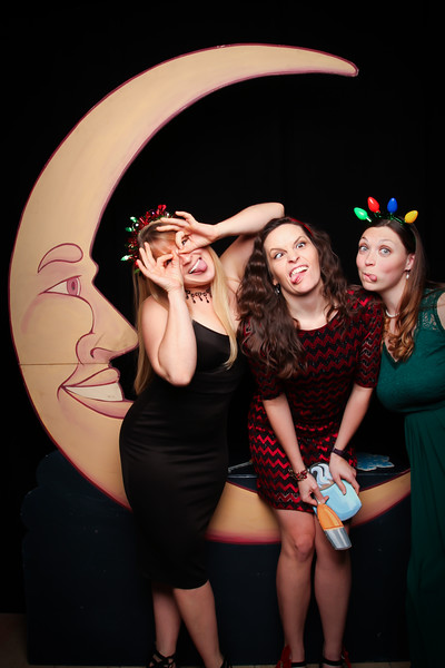 Nisa Holiday Party 12.21.2019-067.jpg