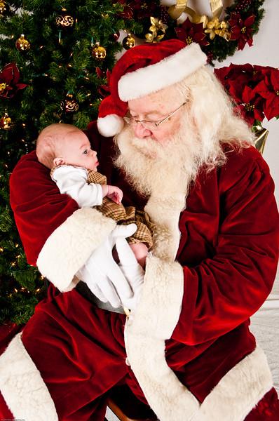 KRK with Santa 2011-207.jpg