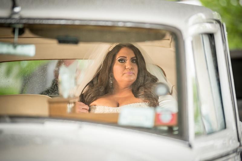 Lumobox Wedding Photo-39.jpg