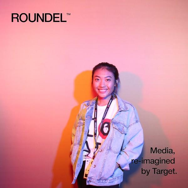 Roundel_007.jpg