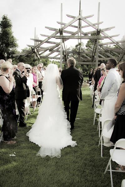 Sara and Kelley Wedding  (407).jpg