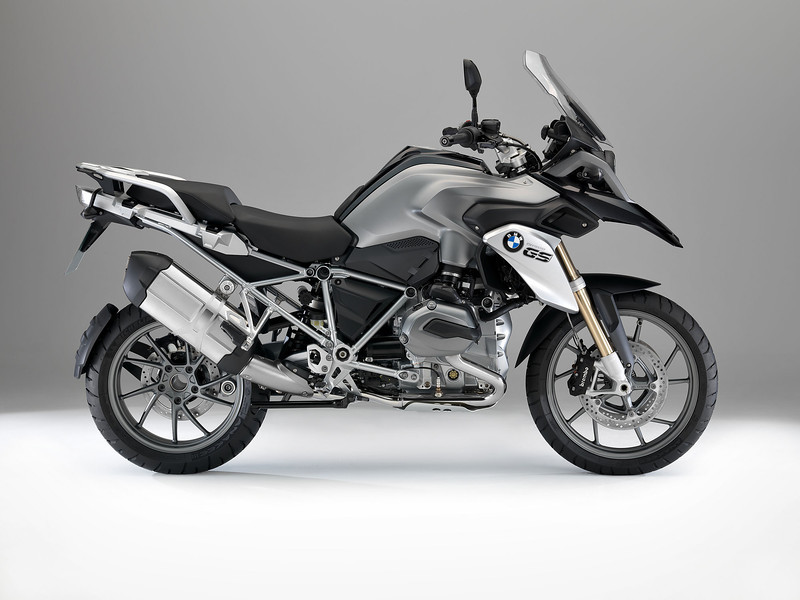 2013-BMW-R1200GS_launch_004.jpg