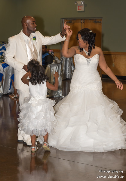 Newell-Wedding-1603.jpg