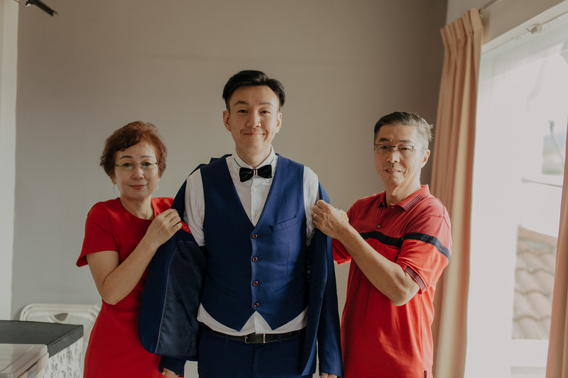 Choon Hon & Soofrine Morning Section-1140.jpg