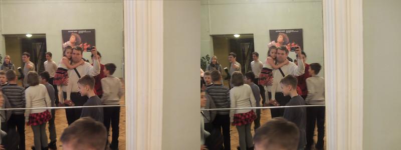 2011-01-30, RAMT and Teatralnaya Sqare (3D LR)
