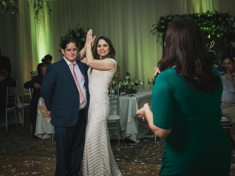 2017.12.28 - Mario & Lourdes's wedding (579).jpg