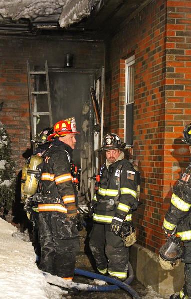 amesbury fire powow 4.jpg