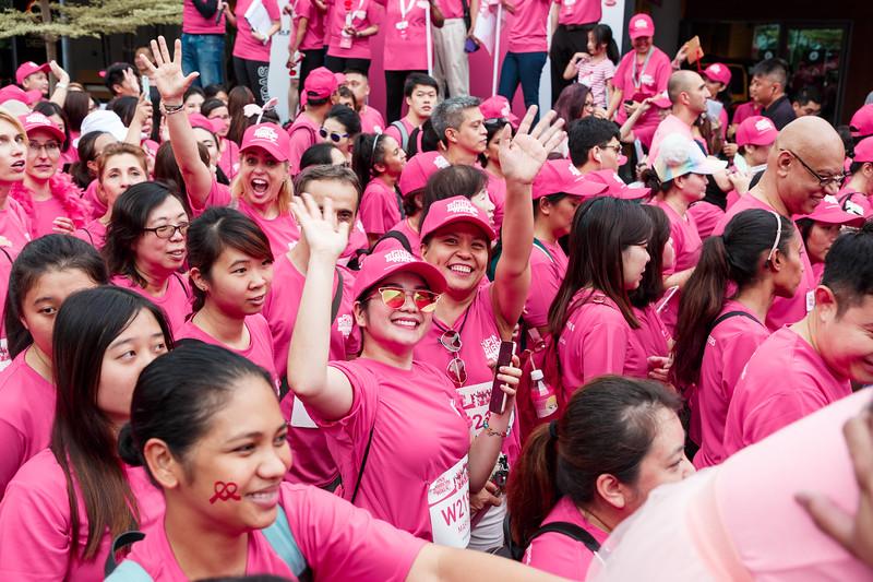 SPOC-Pink-Ribbon-Walk-P1-0176.jpg