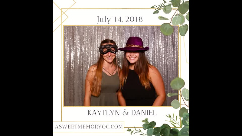 Photo Booth, Gif,  Fullerton, Orange County (501 of 117).mp4
