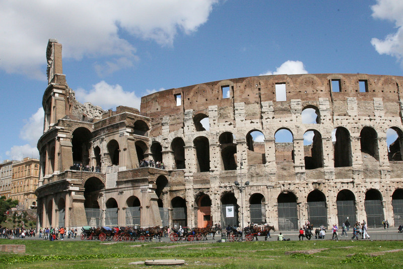 Italy Gianna -   0098.jpg