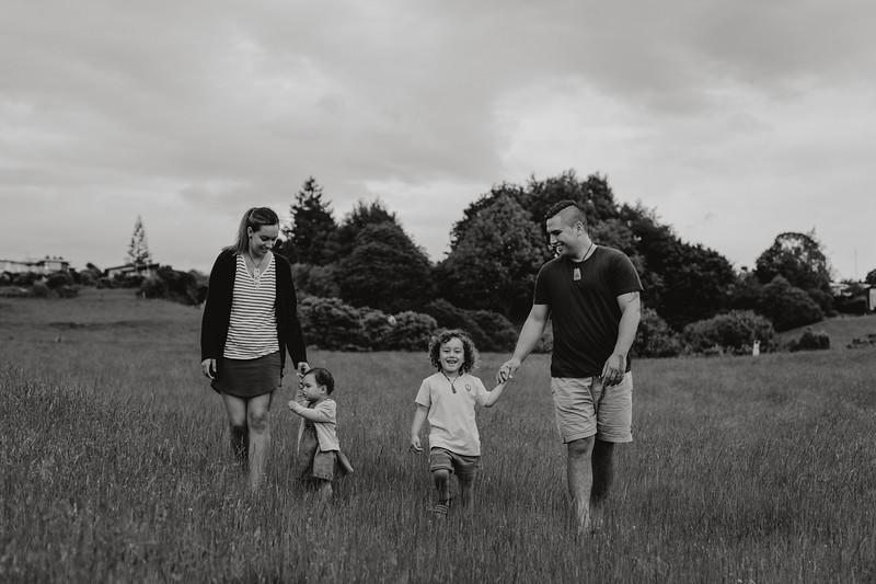 Tutua Family 28.11.18-160.jpg