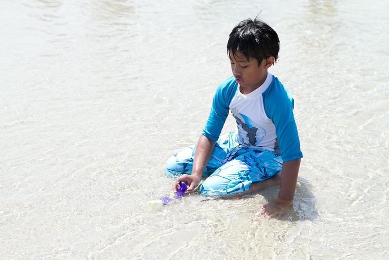 Island Beach-45.jpg