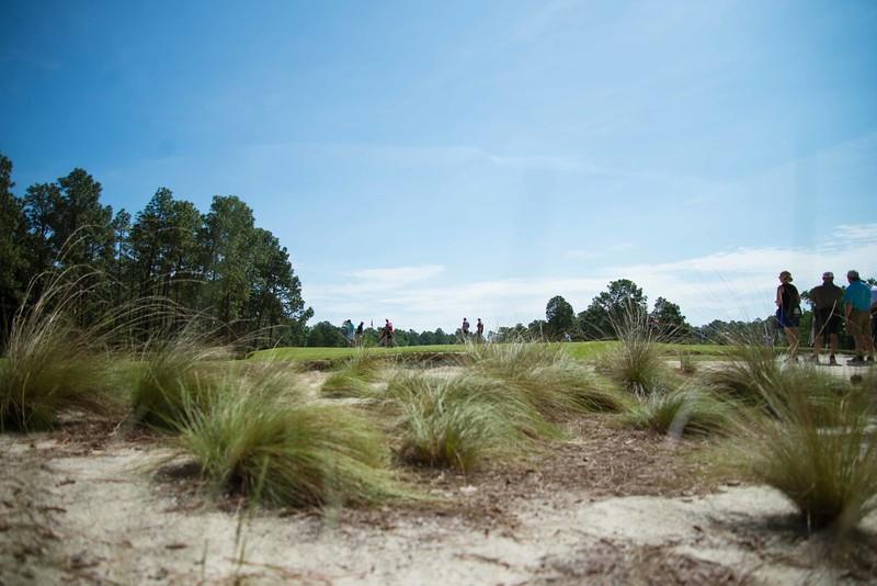 Pinehurst-49.jpg