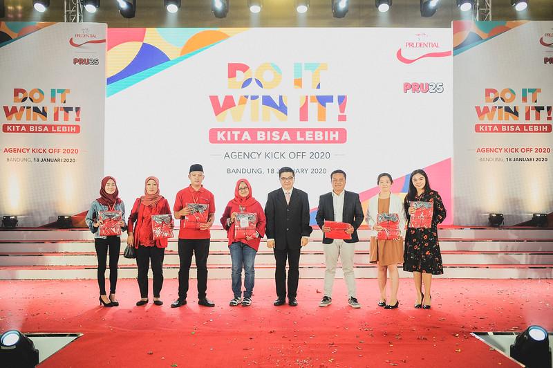 Prudential Agency Kick Off 2020 highlight - Bandung 0204.jpg