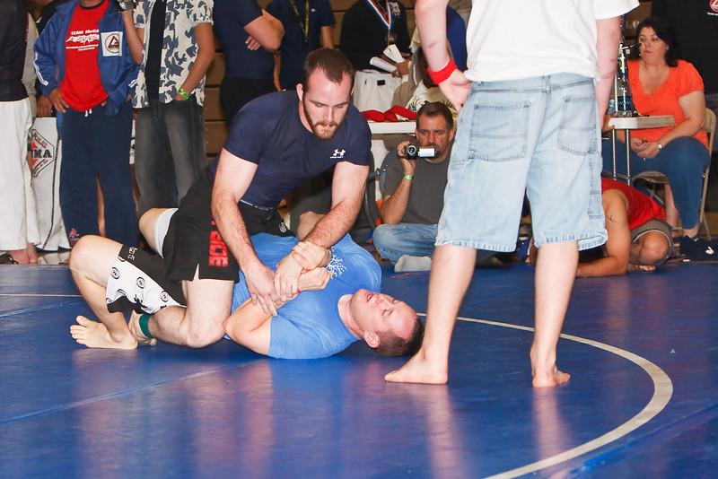 MMA_Houston_20090418_0933.jpg